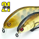 Picture of Bet-A-Shad