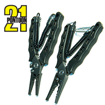 Picture of PA-77811 Multipurpose fishing pliers