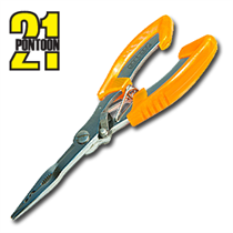 Picture of PA-77813 Multipurpose fishing pliers