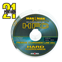Picture of Fluorocarbon Marxman HFC