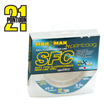 Picture of Fluorocarbon Marxman SFC