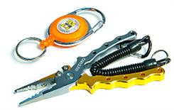 Picture for category Tools and accessories