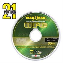 Picture of Fluorocarbon Marxman UFC