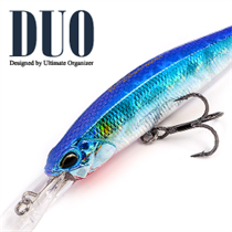 Picture of Realis Jerkbait 100DR