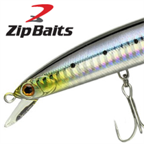 Picture of ZBL MINNOW 135F BOON