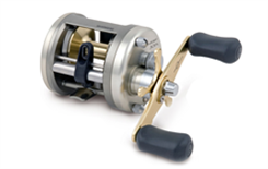 Picture for category Baitcast reels