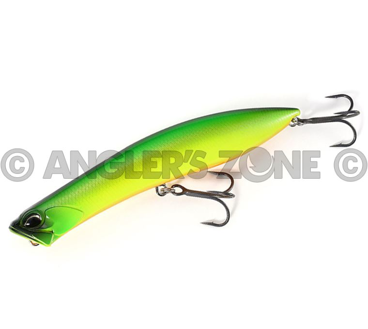 Duo Realis Pencil Popper 148 Color Funky Gill DM