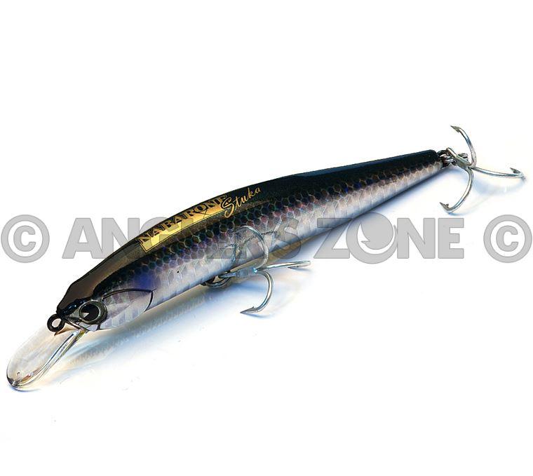 Ima Nabarone 175F Floating Lure 011 9079