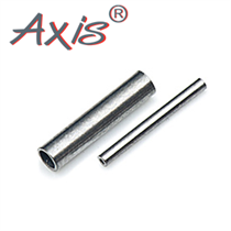 Picture of AX-97118 Brass Tube
