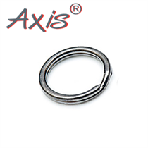 Picture of AX-97119 Split Ring