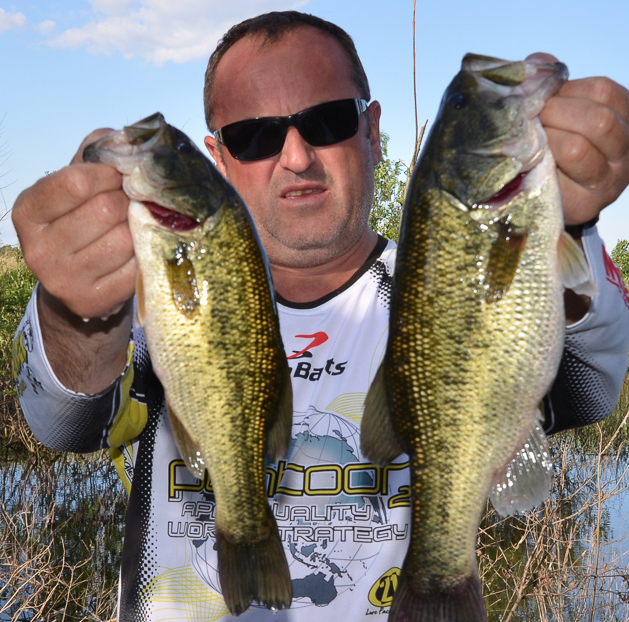 My story about bass fishing in croatia part 1 fishing for Fishing in croatia
