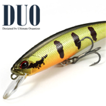 Picture of Realis Fangbait 100SR/DR